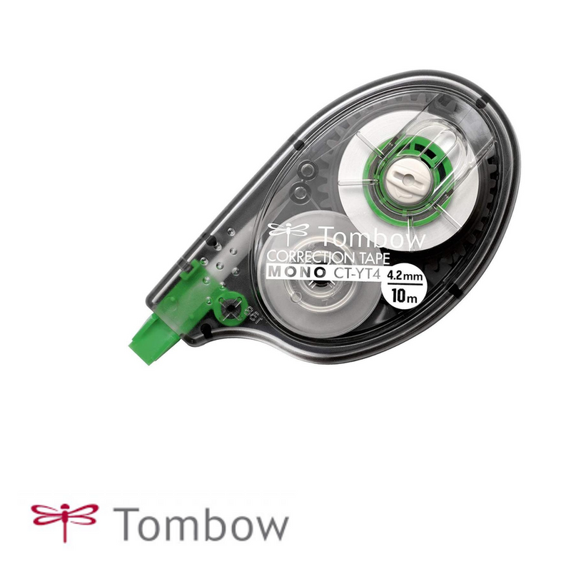 CORRECTOR TOMBOW - Papereria Rocher