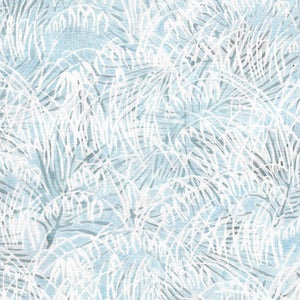 NEW! Island Batiks--Starry Night--Wheat Field Frozen Pond<br><STRONG>$11.80/YARD</strong><br>$2.95/Quarter Yard
