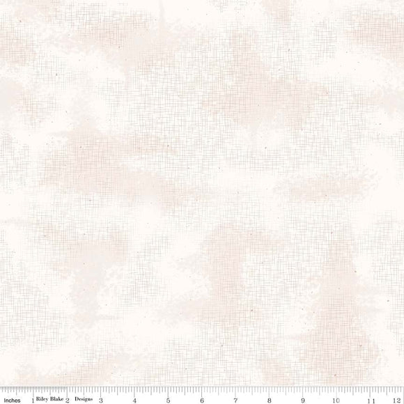 Riley Blake Shabby--Cloud<br><STRONG>$9.96/YARD</strong><br>$2.49/Quarter Yard