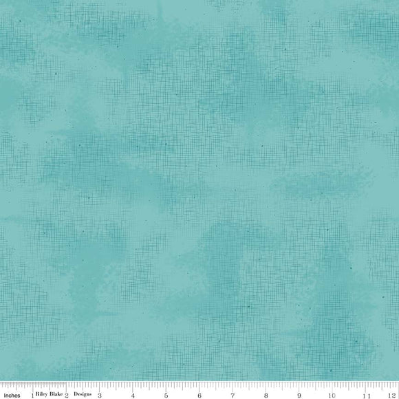 Riley Blake Shabby--Cottage<br><STRONG>$9.96/YARD</strong><br>$2.49/Quarter Yard