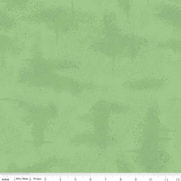 Riley Blake Shabby--Green<br><STRONG>$9.96/YARD</strong><br>$2.49/Quarter Yard
