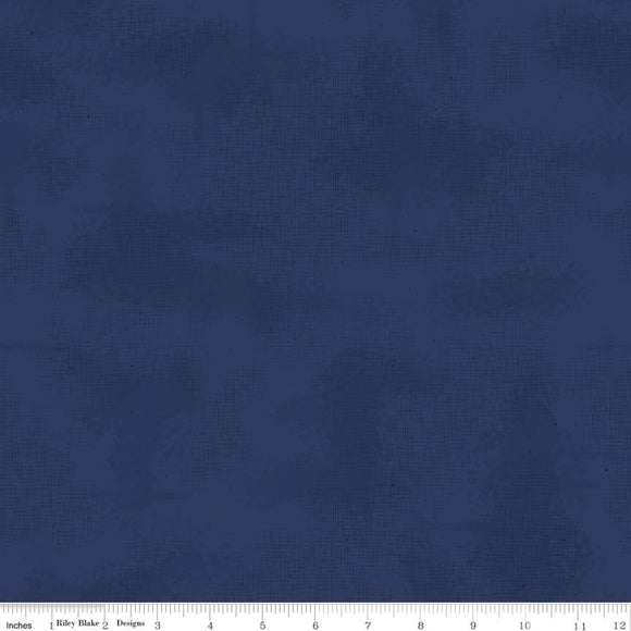 Riley Blake Shabby--Nighttime<br><STRONG>$9.96/YARD</strong><br>$2.49/Quarter Yard
