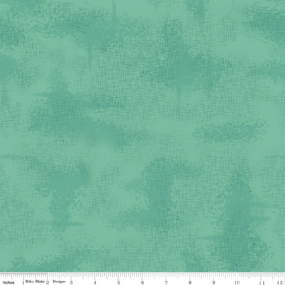 Riley Blake Shabby--Seaglass<br><STRONG>$9.96/YARD</strong><br>$2.49/Quarter Yard