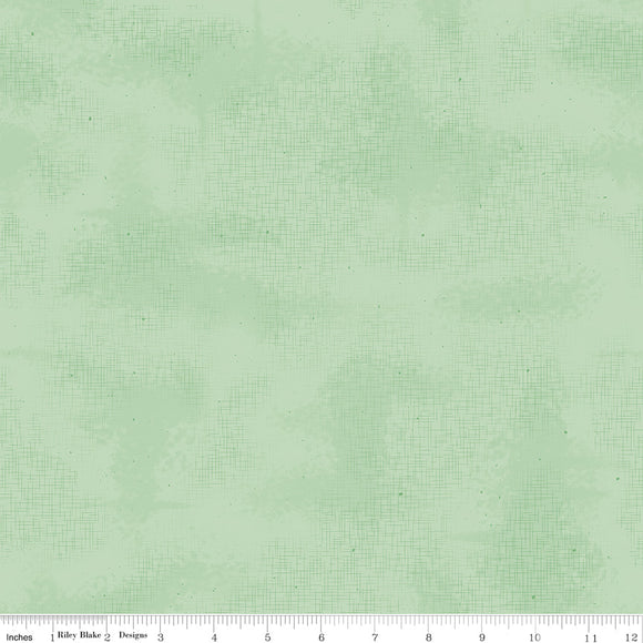 Riley Blake Shabby--Sweetmint<br><STRONG>$9.96/YARD</strong><br>$2.49/Quarter Yard