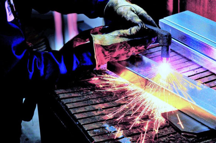 Questions to Ask Your Metal Fabrication Company