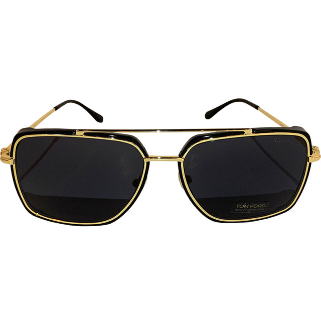 TOM FORD FT0750-6001A