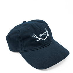 Wyld Ball Cap