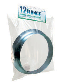 "Active Air 10"" Flange"