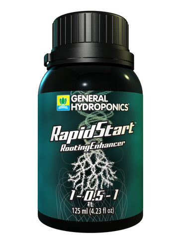Rapid Start Root Enhance 125ml