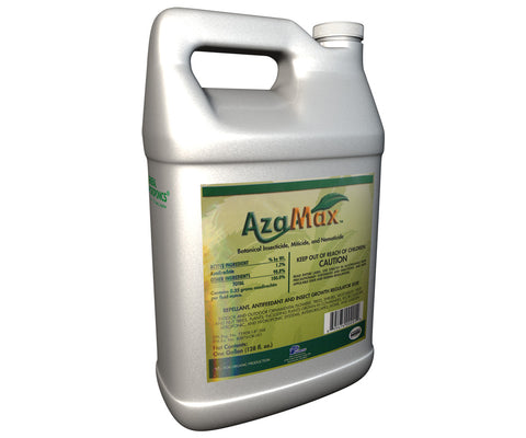 Azamax Gallon