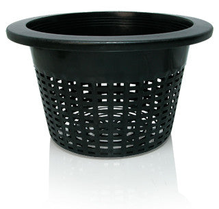 "10"" Bucket Basket Lid"