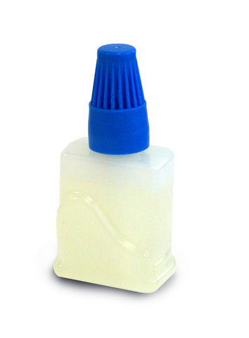 Neutralizer Odor Compact Replacement Cartridge