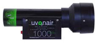 Uvonair 1000 Junior