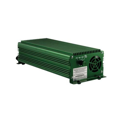 Galaxy Legacy 400/600/Turbo Charge Electronic Ballast - 120/240 Volt