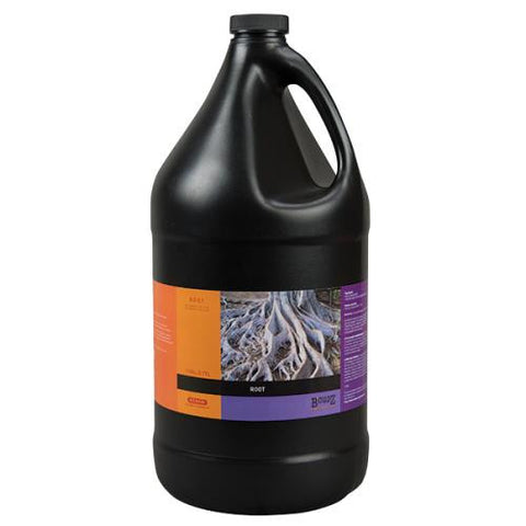 BCuzz Root Gallon (4/Cs)