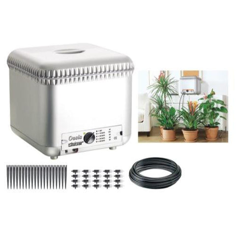 Claber Oasis Self Watering System