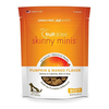 Fruitables Skinny Minis Soft Pumpkin Mango 5 oz