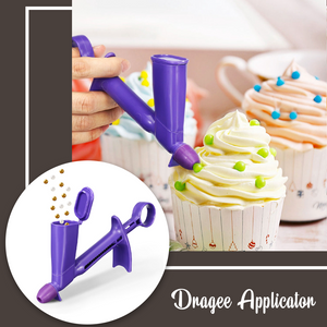 SingLair™ 5 Essential Pastry Tools