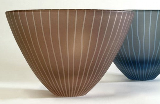 Seagrass Bowl