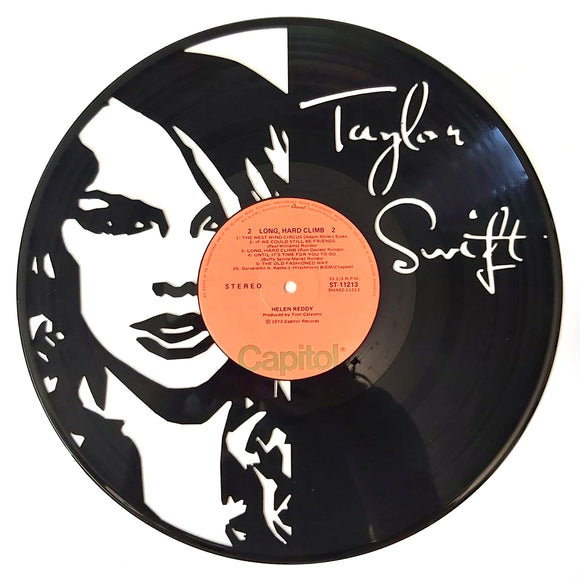 Taylor Swift Art