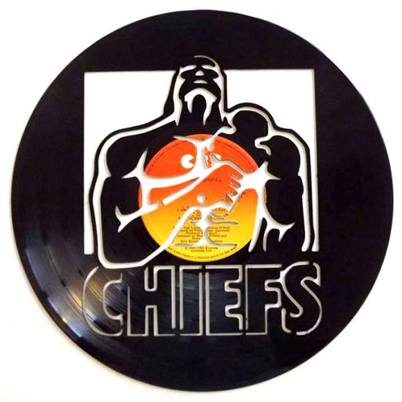 Rugby Union Waikato Chiefs Art