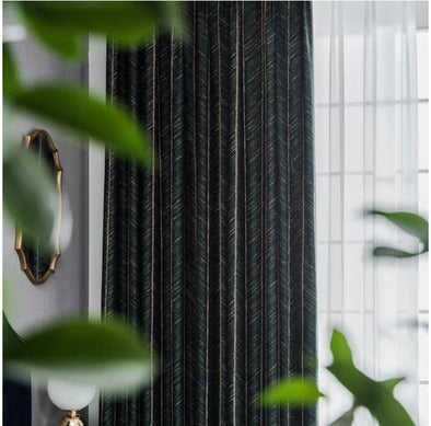 Best Blackout Curtains Of 2020 - Discover Curtains