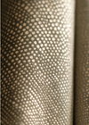Brittany Luxury Sparkly Blackout Velvet Curtains - Moss - Curtains Online - Discover-curtains
