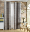 Brittany Silk-Design Jacquard Blackout Curtain - Curtains Online - Discover-curtains