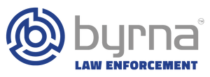 Byrna Law Enforcement