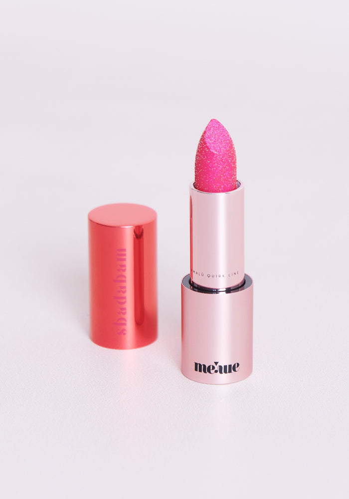 Empower Color Lipstick