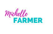 Farmer Michelle Shop