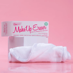 Clean White Make Up Eraser MakeUp Eraser Makeup Eraser