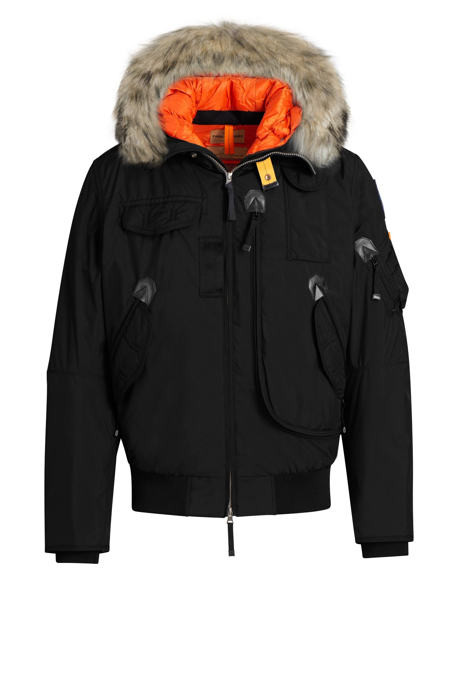 Parajumpers Men's Gobi Light Bomber