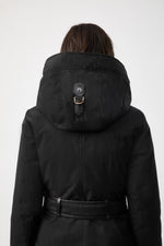Mackage Harlowe Women's Down Coat