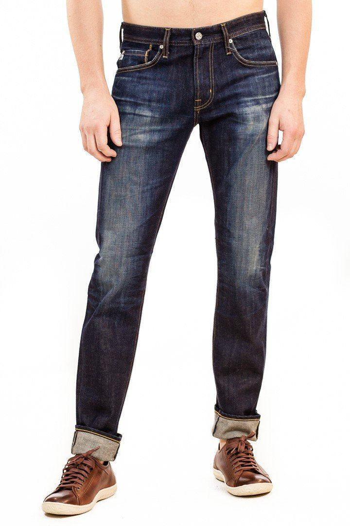 AG Jeans - The Nomad - 4 Years Mercer