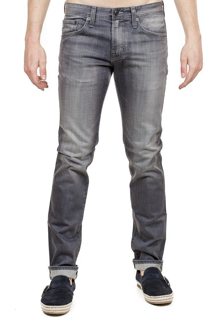 AG Jeans - The Nomad - 9 Years Belfield
