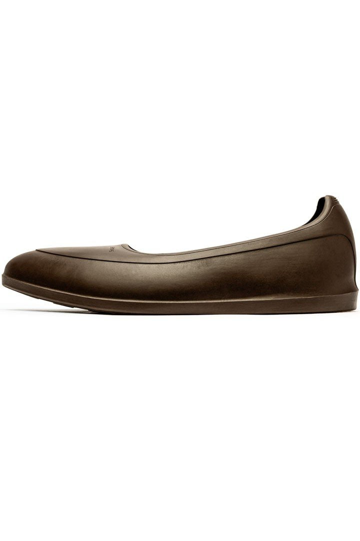 SWIMS - Classic - Brown
