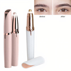 ✨AUTOMATIC EYEBROW TRIMMER