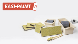 Easi Paint- As seen on TV - $74.95