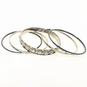 Bracelet Set Imperial Bangle