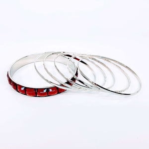 Bracelet Set Beautiful Bangle