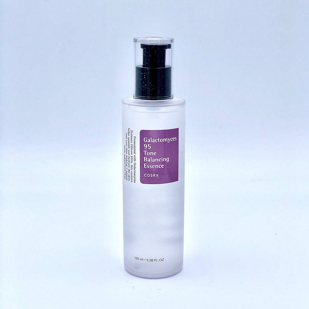 "Essence ""Galactomyces 95 Tone Balancing"" 100ml [COSRX] - Miro Paris"