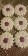 Load image into Gallery viewer, Oreo Cookies - Chocolate Covered/Dipped (Daisy Sunflower)