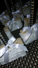 Load image into Gallery viewer, Rice Krispie Treats - Chocolate Covered/Dipped (White)