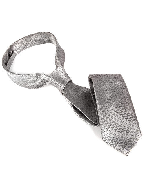 Fifty Shades of Grey Christians Tie
