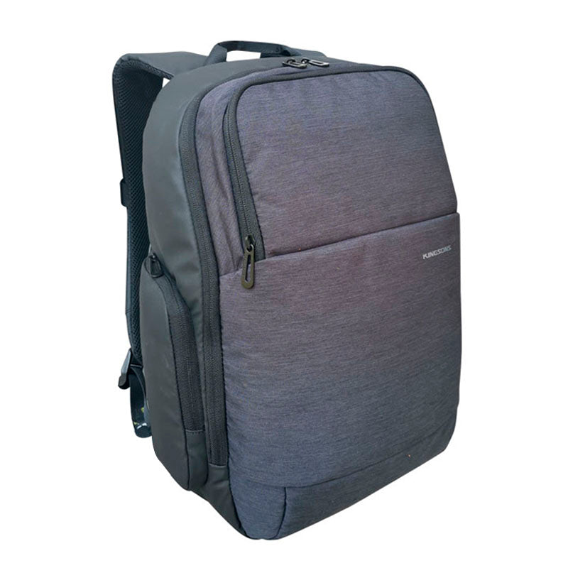 Mochila Porta notebook SafeKing