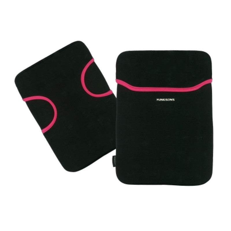 "Funda para tablet/Ipad de 9.7"" Colour Line"