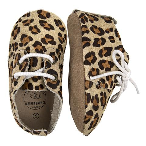 leather-leopard-print-baby-shoes