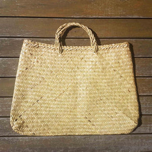 Eco Shopper Bag