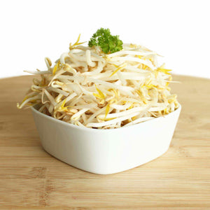 Bean Sprouts (packet)